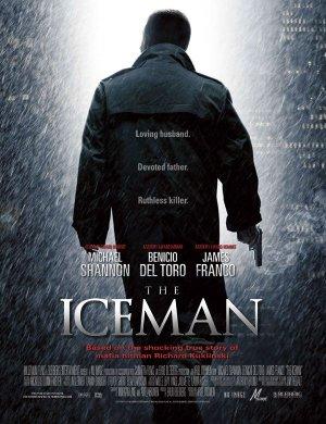 The Iceman 600x780