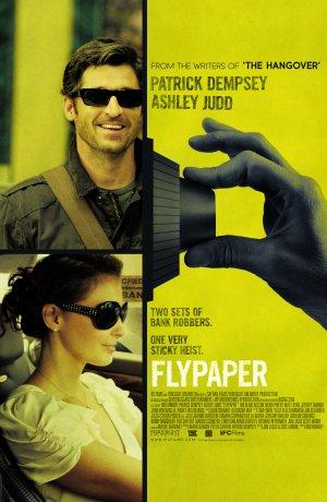 Flypaper 2610x4000