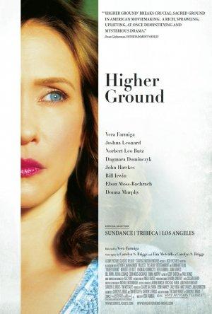 Higher Ground 888x1315
