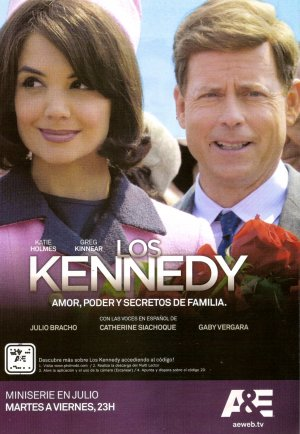 The Kennedys 1487x2151