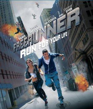 Freerunner 1097x1276