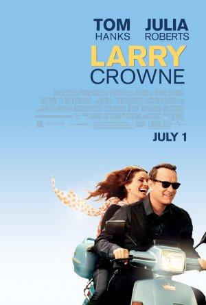 Larry Crowne 3372x5000