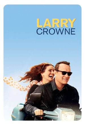 Larry Crowne 3429x5000