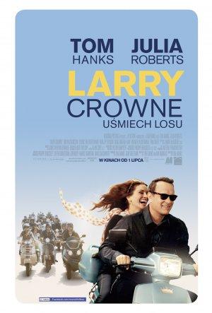 Larry Crowne 1354x2000