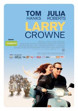 Larry Crowne 1661x2362