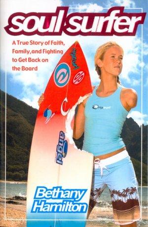 Soul Surfer 400x612