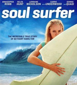 Soul Surfer 1651x1823