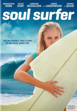 Soul Surfer 1559x2236