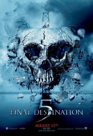 Final Destination 5 1000x1458