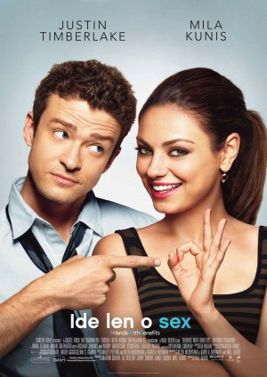 Friends with Benefits 1500x2122