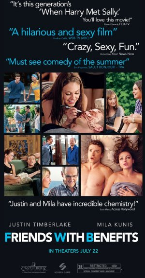 Friends with Benefits 615x1173