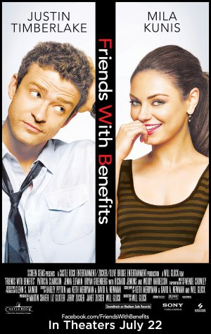 Friends with Benefits 1710x2700