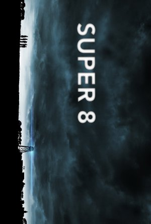 Super 8 2027x3000