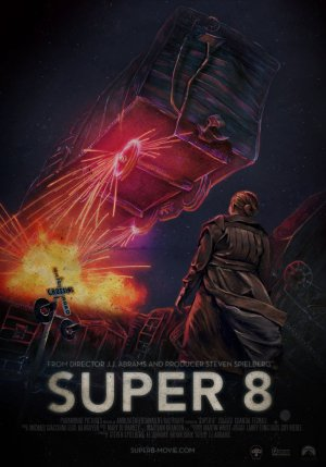 Super 8 1000x1429