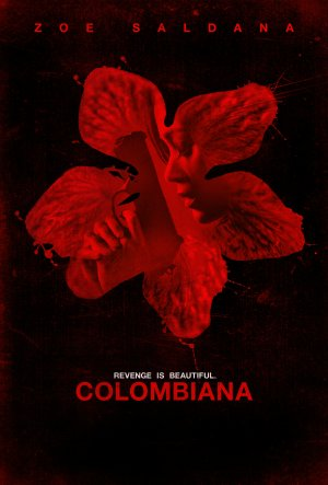 Colombiana 2480x3664