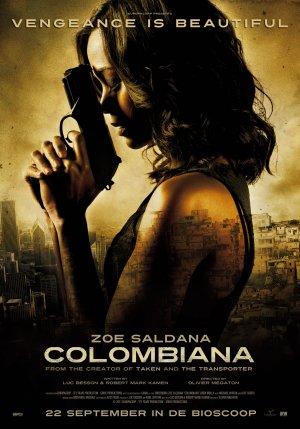 Colombiana 1984x2834