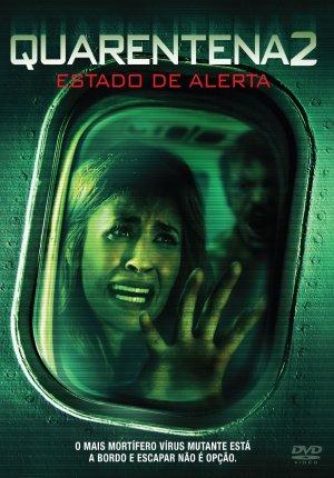 Quarantine 2: Terminal 917x1313