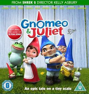 Gnomeo & Julia 1290x1362