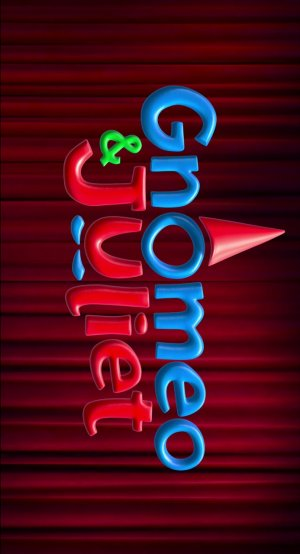 Gnomeo & Julia 693x1280