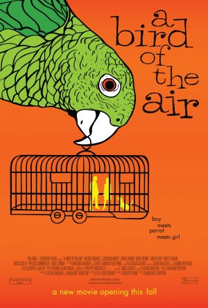 A Bird of the Air 1000x1483