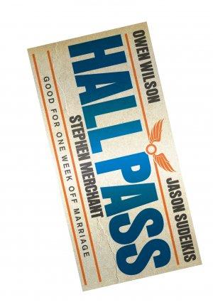 Hall Pass 1551x2236