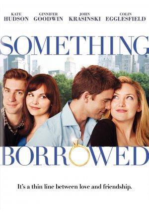 Something Borrowed 1513x2151