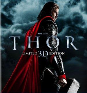 Thor 1880x2000