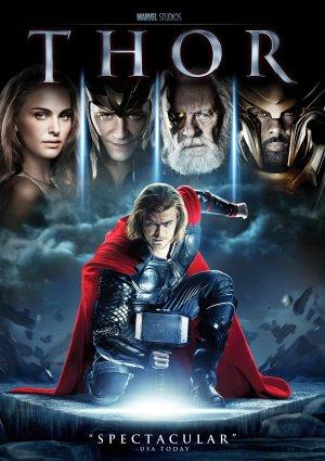 Thor 1535x2175
