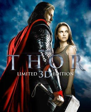 Thor 1535x1903