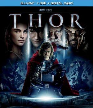 Thor 3999x4609
