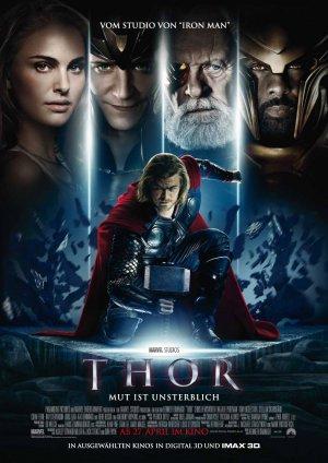 Thor 990x1400