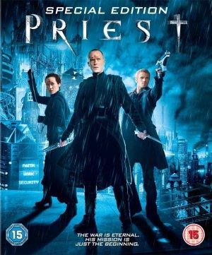 Priest 1119x1345