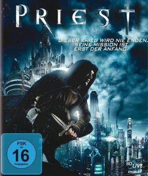 Priest 1435x1696