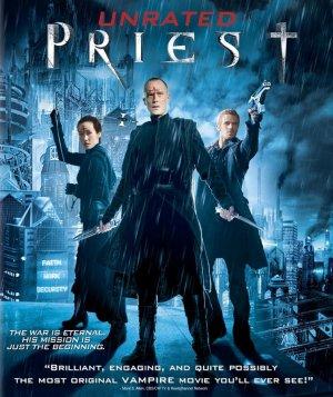 Priest 746x887