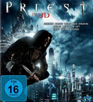Priest 1454x1592
