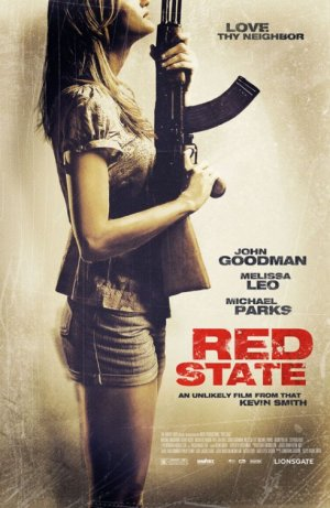 Red State 491x755