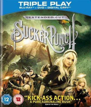 Sucker Punch 1507x1770