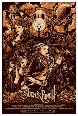 Sucker Punch 1000x1489