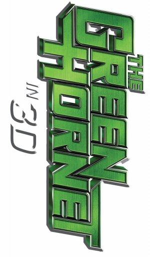 The Green Hornet 938x1600