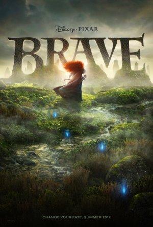Brave 3375x5000