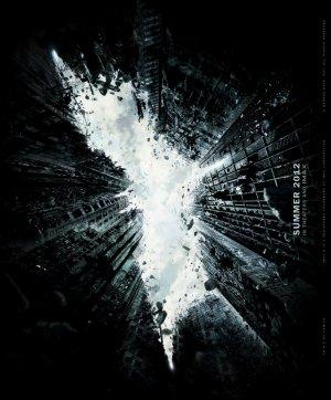 Batman: El caballero de la noche asciende 1080x1302