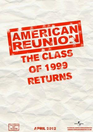 American Reunion 1448x2048