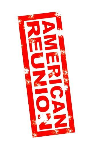 American Reunion 1200x2124