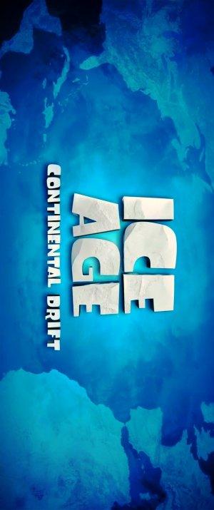 Ice Age 4 - Voll verschoben 802x1912