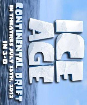 Ice Age 4 - Voll verschoben 474x574