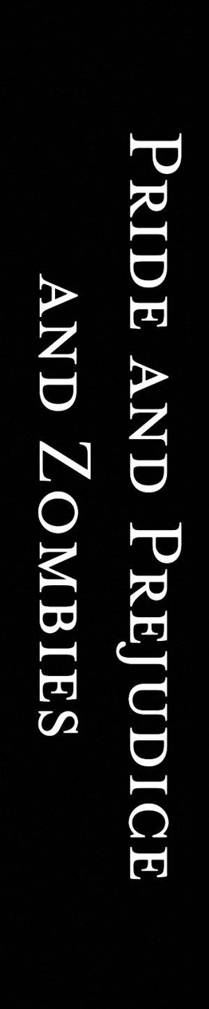 Stolz und Vorurteil & Zombies 353x1700