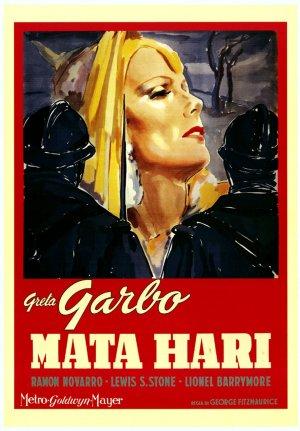 Mata Hari 1044x1500