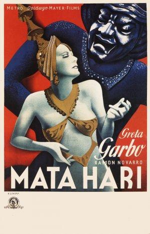Mata Hari 1250x1942