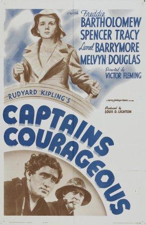 Captains Courageous 1873x2885