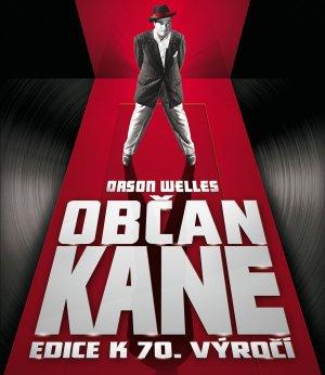Citizen Kane 2100x2422